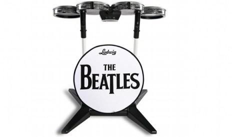beatlesrockband
