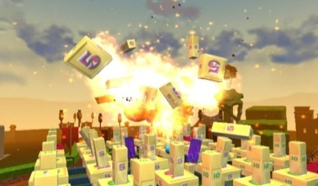 boombloxparty