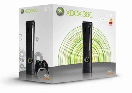 xbox360elits