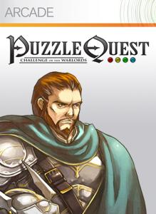 puzzlequestxbla