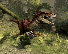 Jurassic_The_Hunted_screenshot_1