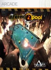 infernopool