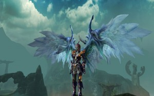 Image from http://us.ncsoft.com/en/aion/