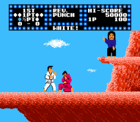 karatechamp