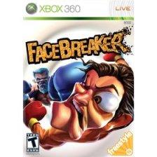 facebreakerbox