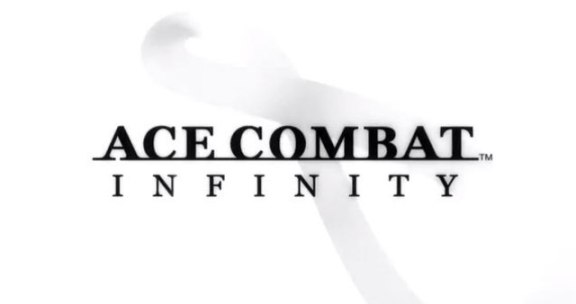 acecombatinf