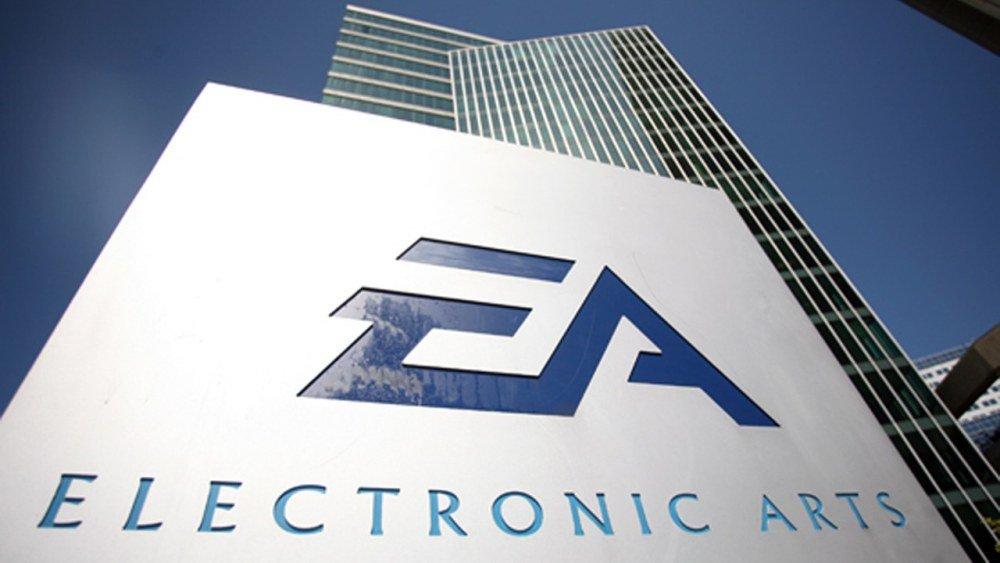 EA 350 çalışanın işine son verdi