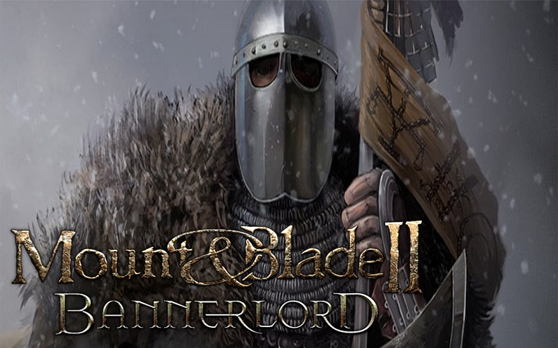 Mount And Blade Bannerlord 2 inceleme