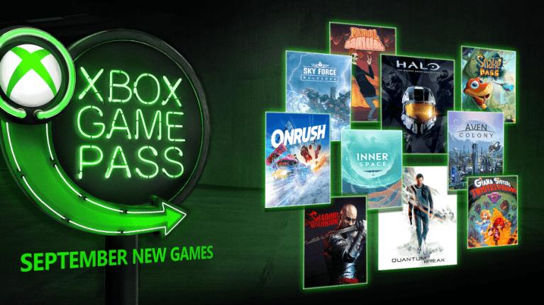 Xbox Game Pass büyük indirime gitti