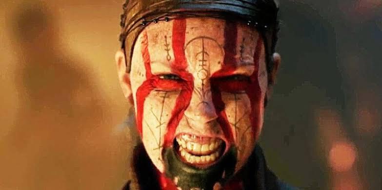 Hellblade 2 PC İçin de çıkacak