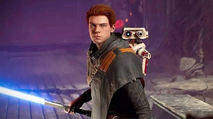 Star Wars Jedi Fallen Order 2 Çıkış Tarihi