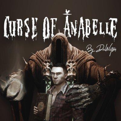 Curse of Anabelle çıkış tarihi