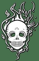 skull_shade