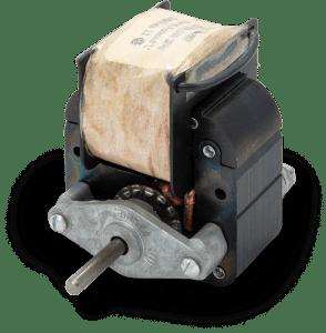 AC-motor-only-72ppi