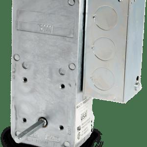 actuator 2430-2R