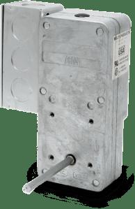 actuator 2430-3L
