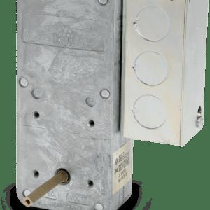 actuator 2430-A2R