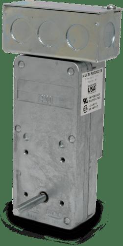 actuator 2985-E