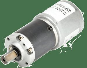 DCM-1022-GBP31-15YC