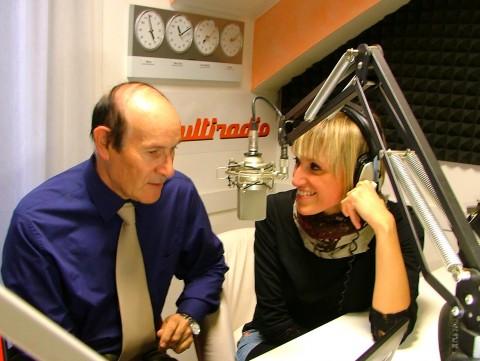 Multiradio New Tag - Gianfranco Fraticelli