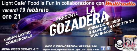 Multiradio-live-al-Light-Cafè-Sforzacosta-di-Macerata-venerdi-19-febbraio