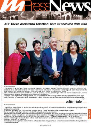 multiradio-press-news-ottobre-2016-1-pagina