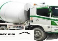 multi ready mix karya-beton