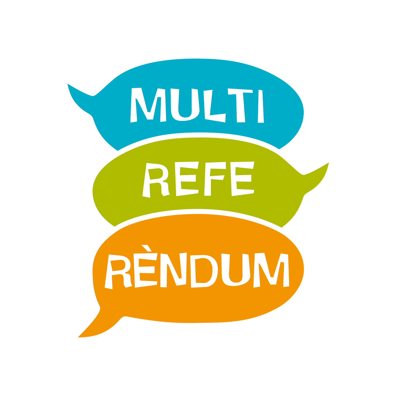 https://i2.wp.com/www.multireferendum.cat/wp-content/uploads/2014/03/LOGO_RGB.jpg