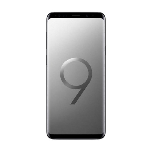 Multisell_GalaxyS9+_Black