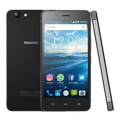 Multisell_Product_Hisense_Rock_Lite_Dark_Grey