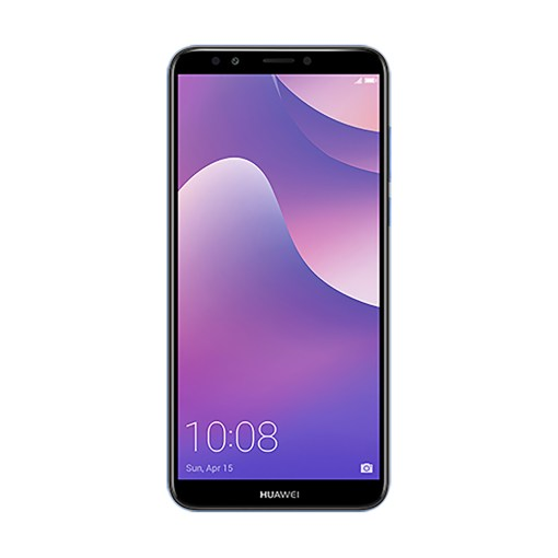 Multisell_Product_Huawei_Y7