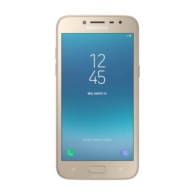 Multisell_Product_Samsung_J250_Gold
