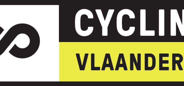 Veilig de baan op via Cycling Vlaanderen