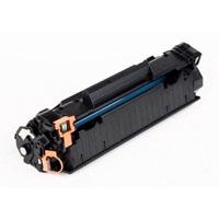 Refill Toner CE285A HP Lj P1102 M1212 M1132 Murah