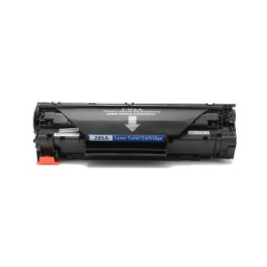 Jual Toner Printer Remanufactured CE285A Hp P1102