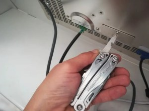 kreuzschraubendreher multi tool leatherman