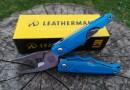 leatherman leap multitool kinder kind