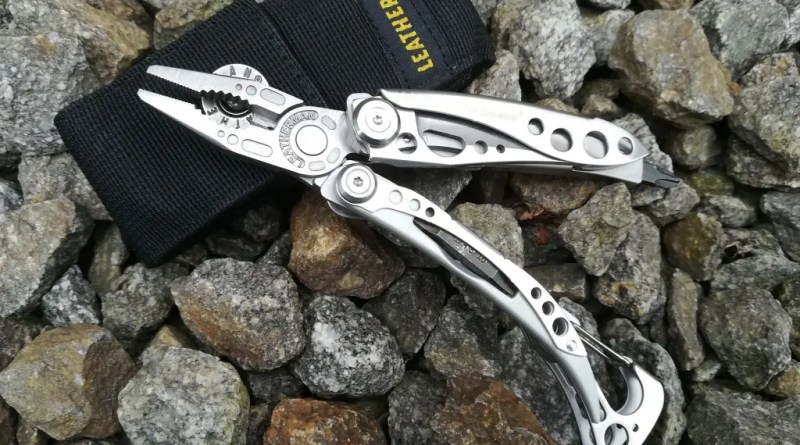 leatherman skeletool skelettool cx rx kb kbx