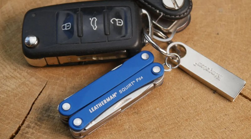 leatherman style ps4