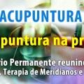 curso acupuntura