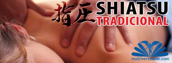 curso de shiatsu