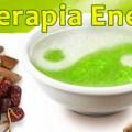 dietetica energetica chinesa