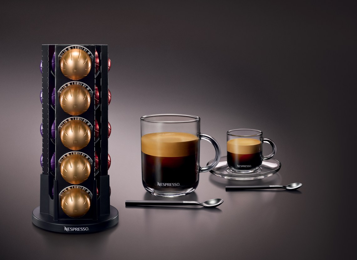 Image Result For Nespresso Coffee Origin