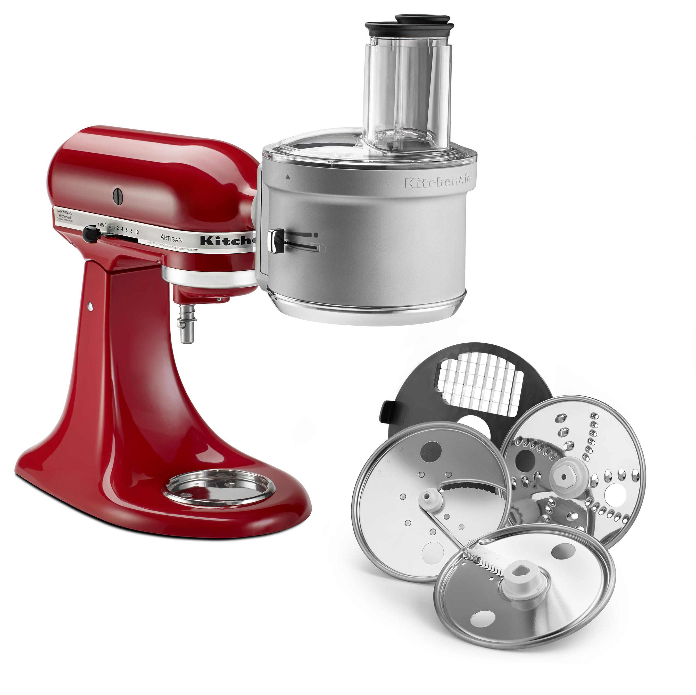 Kitchenaid Fppa Mixer Attachment Pack For Stand Mixers #24: Further Kitchenaid Mixer Parts Furthermore Kitchenaid Stand Mixer