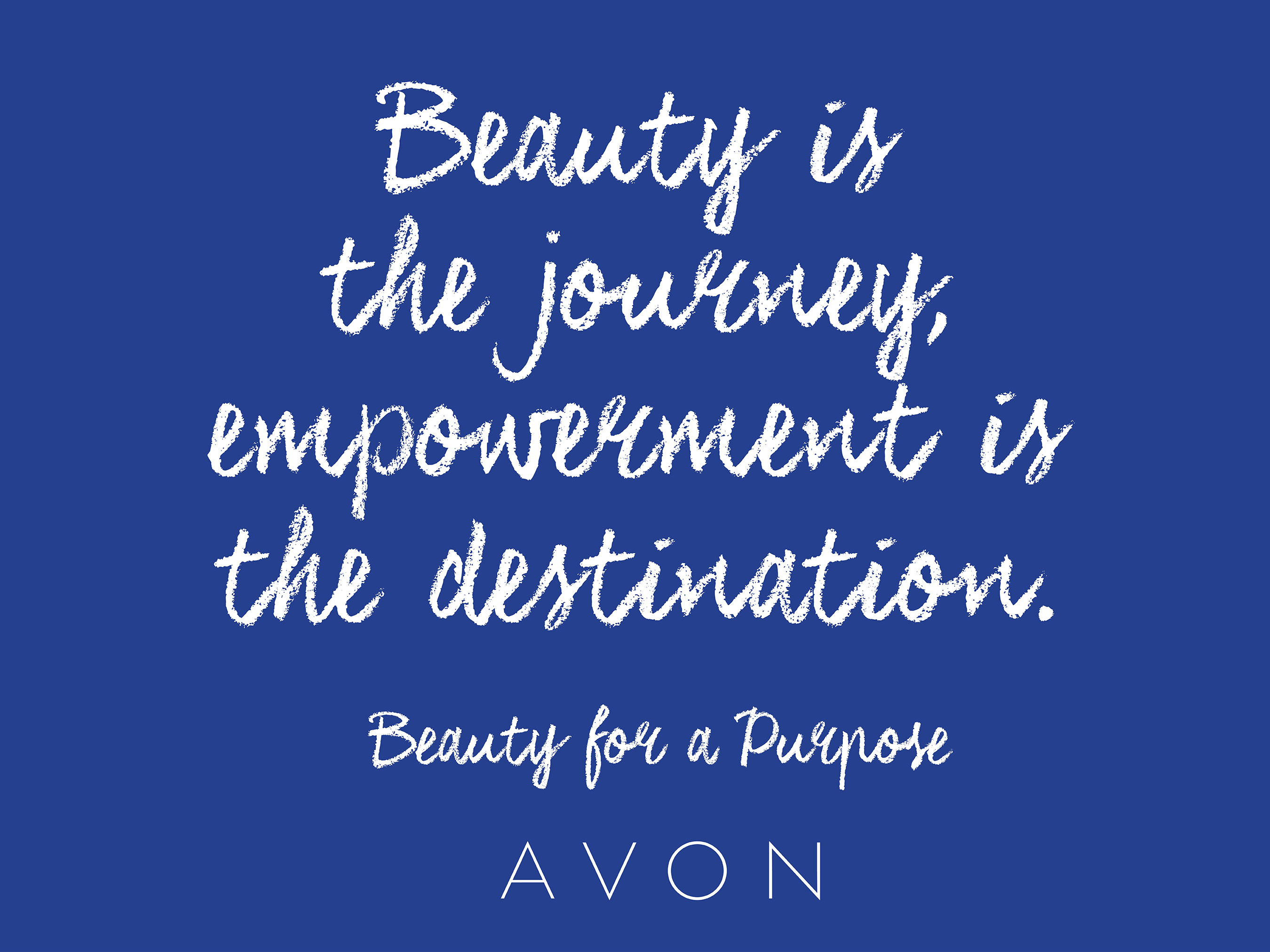 Image result for share avon journey