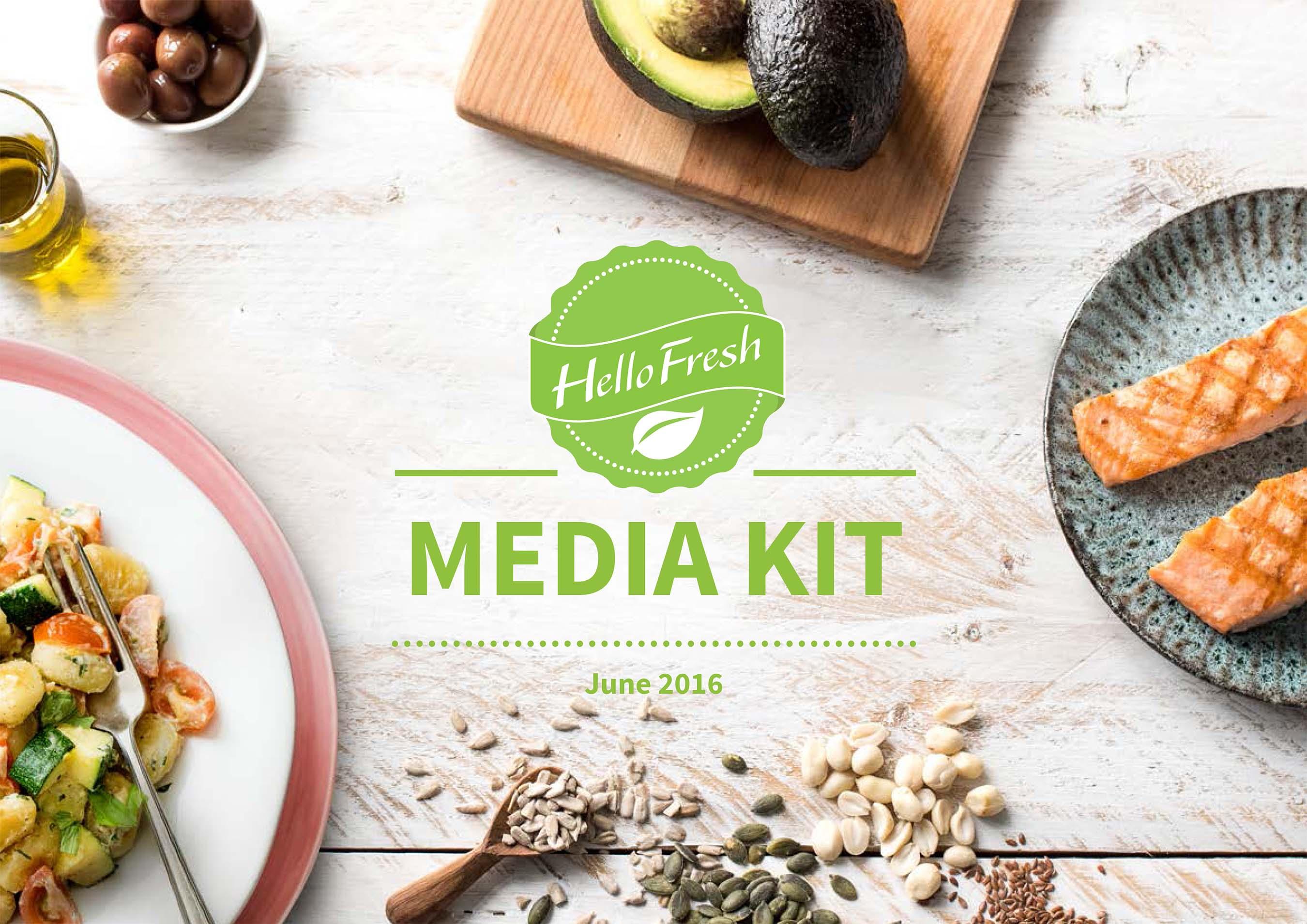 Pre Made Healthy Meals Week