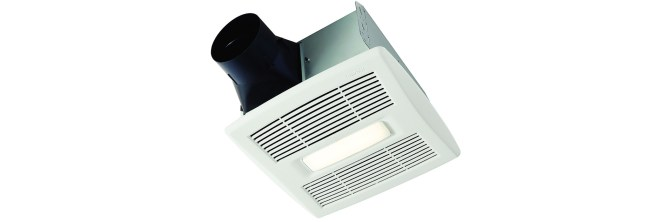 nutone bathroom fan light wiring diagram wiring diagram nutone bathroom fan light wiring diagram diagrams