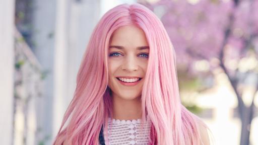 Clairol Professional Launches Permanent Vivid Hair Color