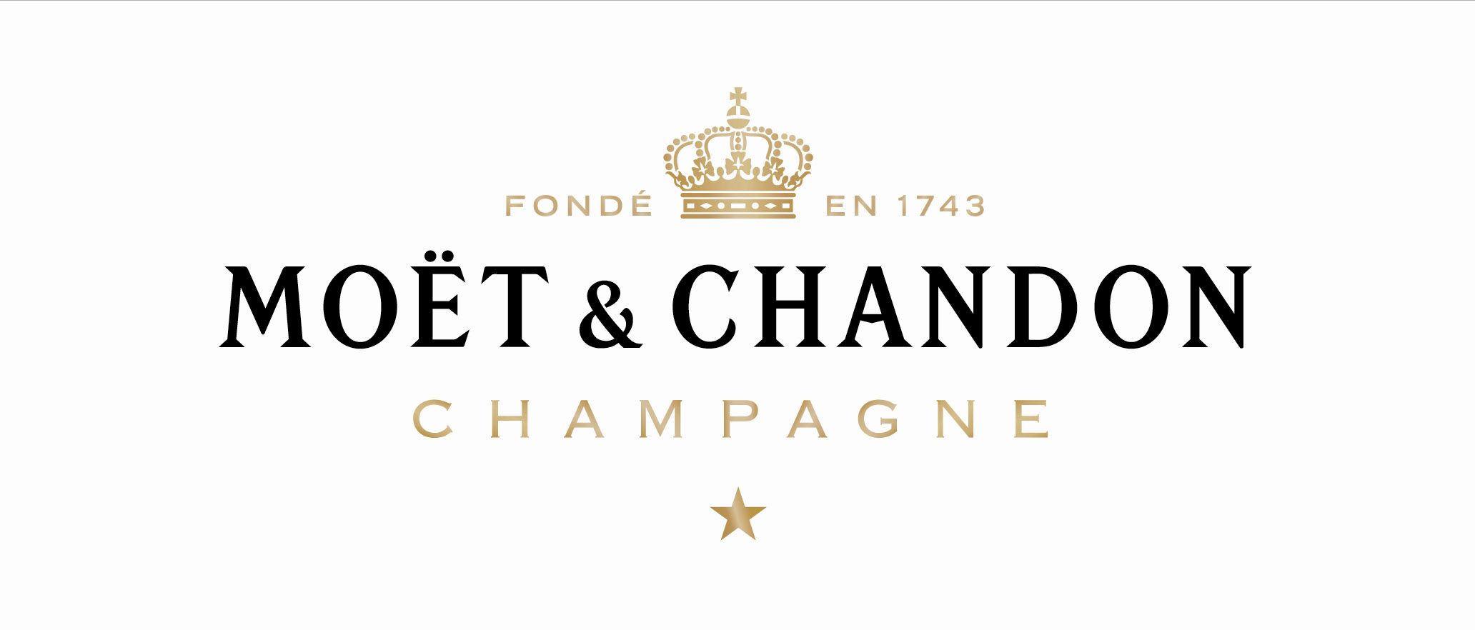 Moet Amp Chandon S Electric New Partnership With Formula E