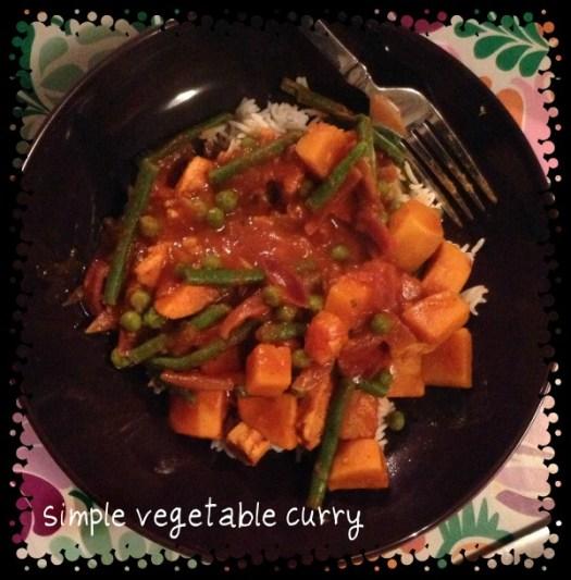 veg-curry